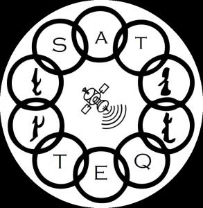 SATTEQ