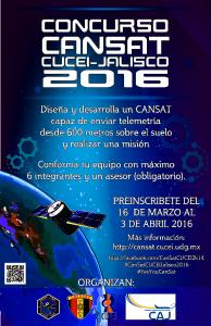 Poster Convocatoria Preinscripciones-03